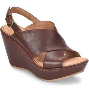 Born Emmy heels NIB